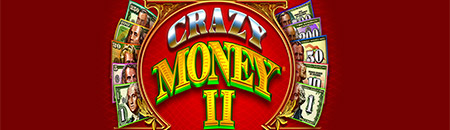 Crazy Money 2