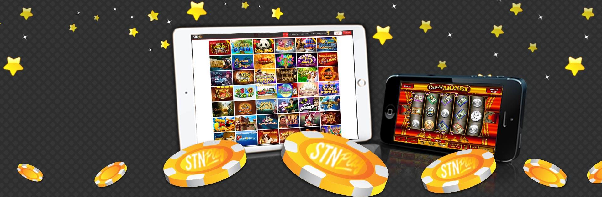 Station casino slot tournament emerald queen casino and hotel
