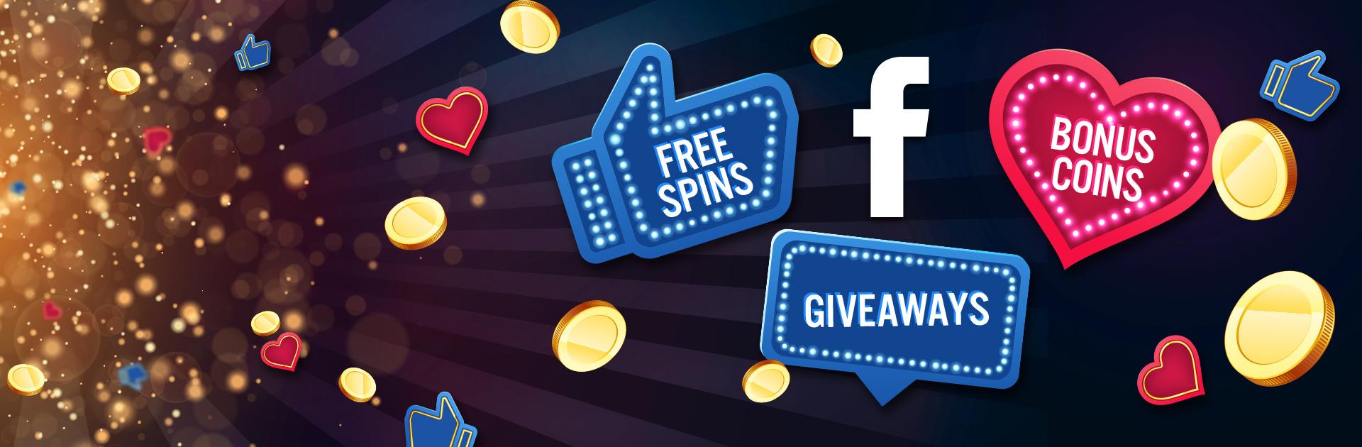 Station Casino Free Play